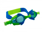 Snamh Irish Supplier Of Quality Range Of Swimming Products